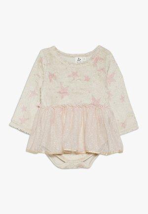 BABY DRESS - Koktejlové šaty/ šaty na párty - blossom star