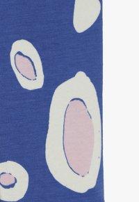 Noé & Zoë - BABY - Leggings - Trousers - blue - 3