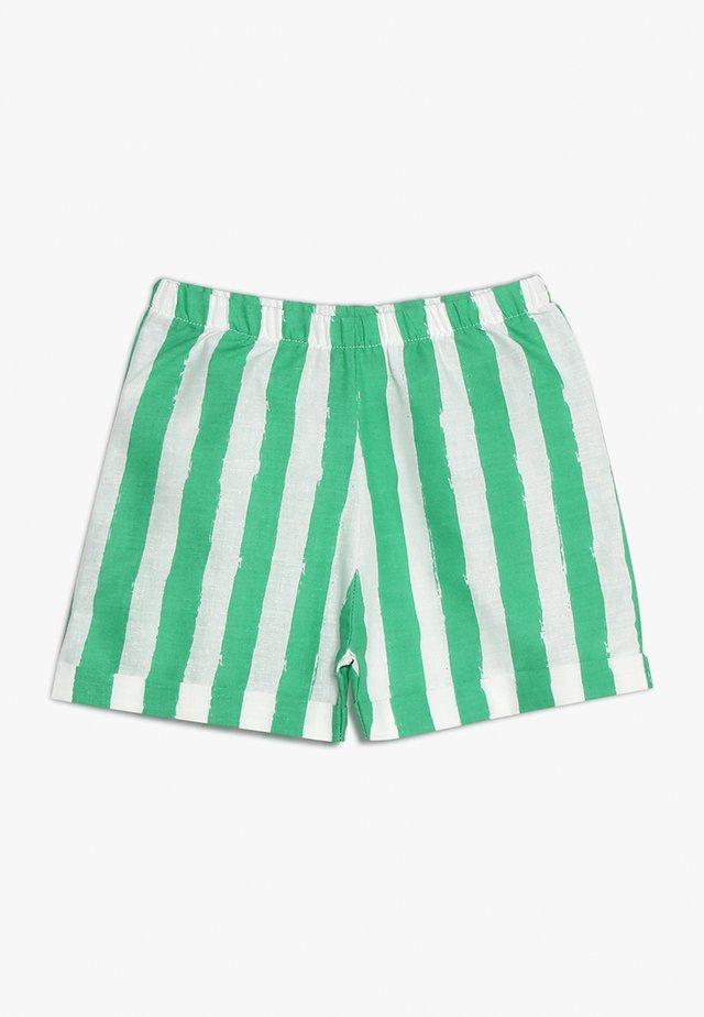 BABY - Shorts - green