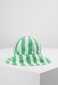 Noé & Zoë - SUMMER HATBABY - Cappello - green - 3