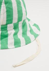 Noé & Zoë - SUMMER HATBABY - Cappello - green - 2