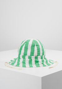 Noé & Zoë - SUMMER HATBABY - Cappello - green - 0