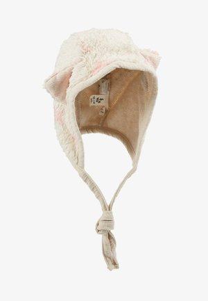CAT CAP - Čepice - blossom