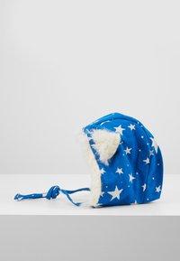 Noé & Zoë - SPACE CAT HAT - Beanie - blue - 4