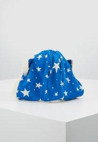 Noé & Zoë - SPACE CAT HAT - Beanie - blue - 3