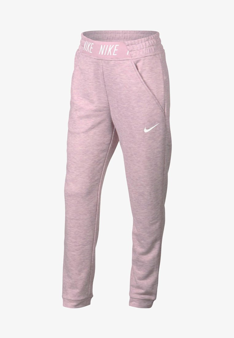 Nike Performance - Träningsbyxor - rose