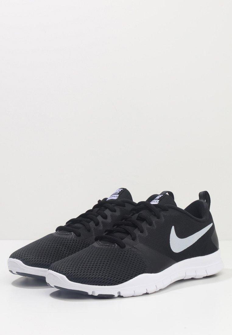 Kjøp Nike Nike Free 5.0 Print Green sko Online | FOOTWAY.no