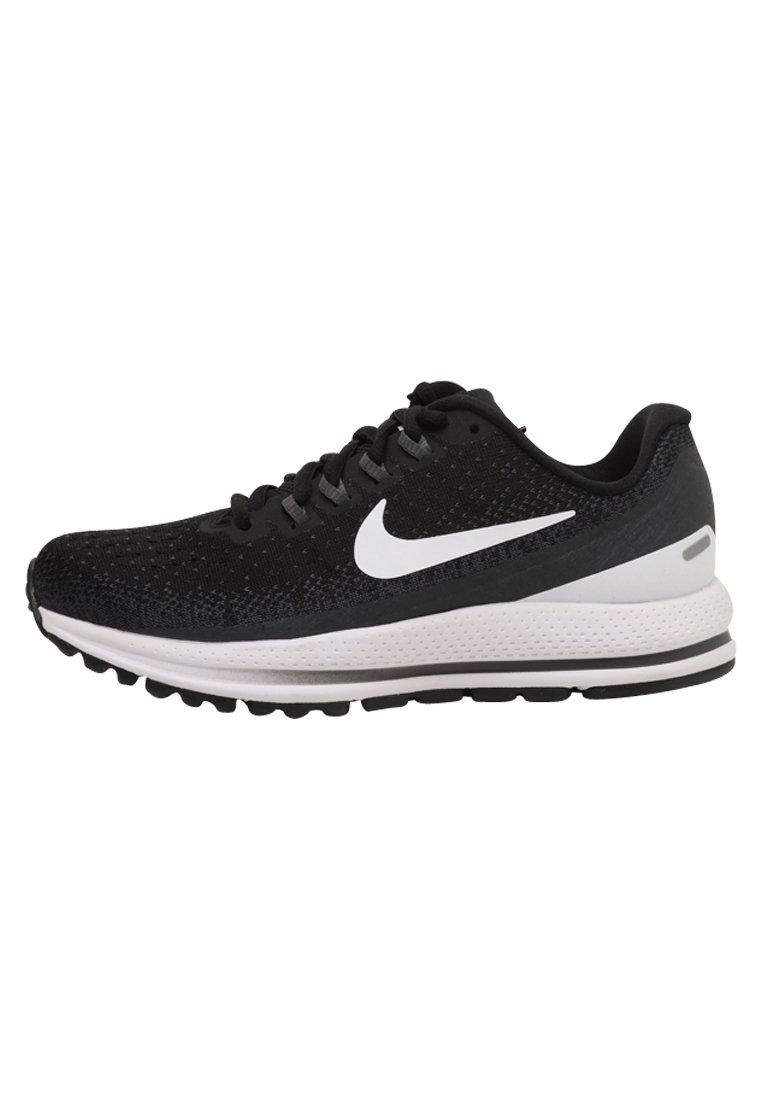 Nike Air Zoom Vomero 13 Black | GetInspired.no