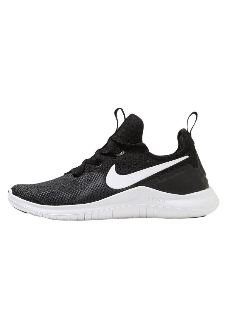 Nike Performance Nike Performance FREE TR 8 Sportschoenen blackwhite