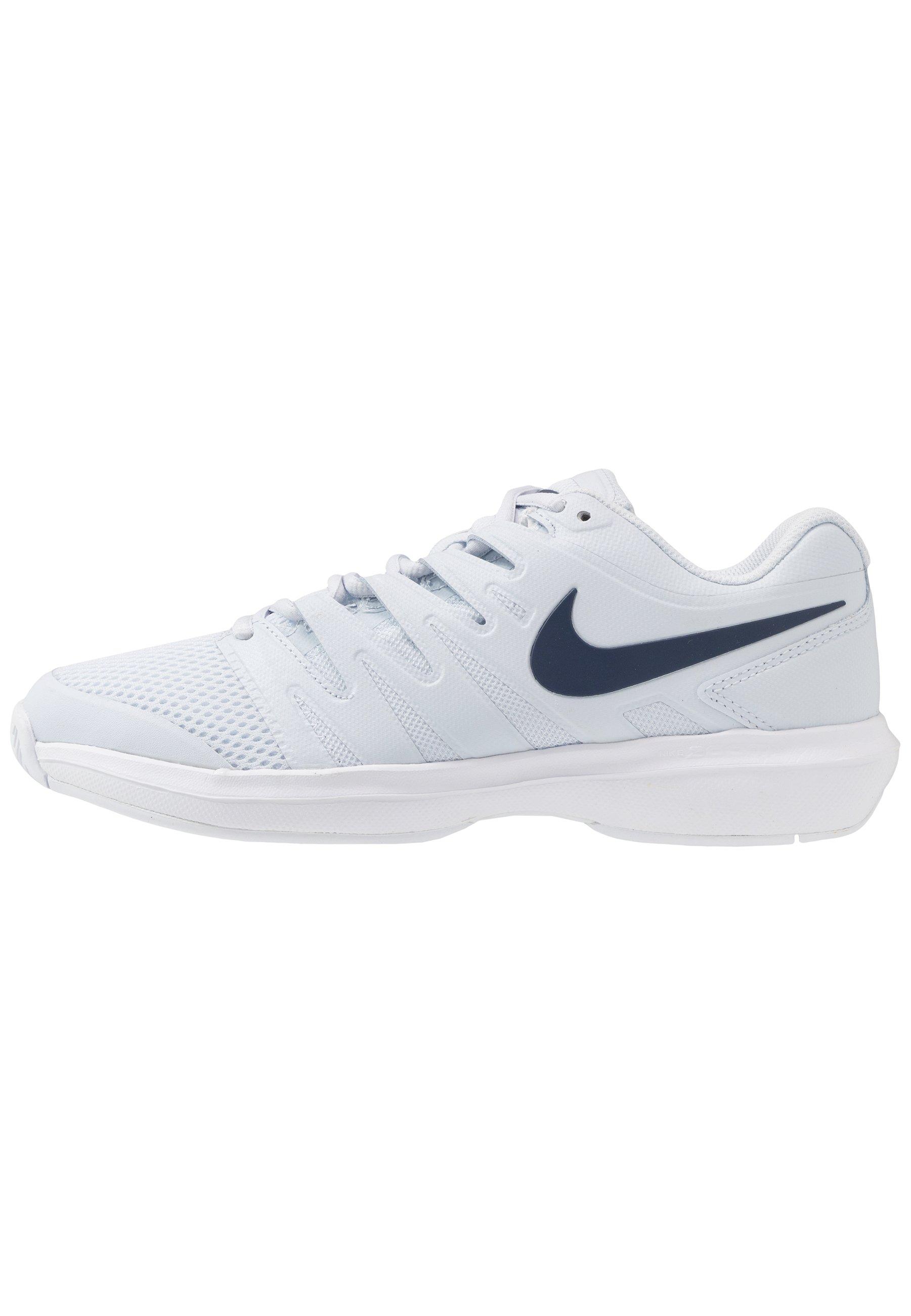 Nike Performance AIR ZOOM PRESTIGE Allcourt tennissko