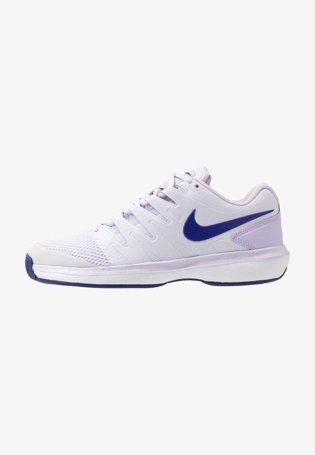 AIR ZOOM PRESTIGE - Tennisschoenen voor alle ondergronden - barely grape/regency purple/violet mist