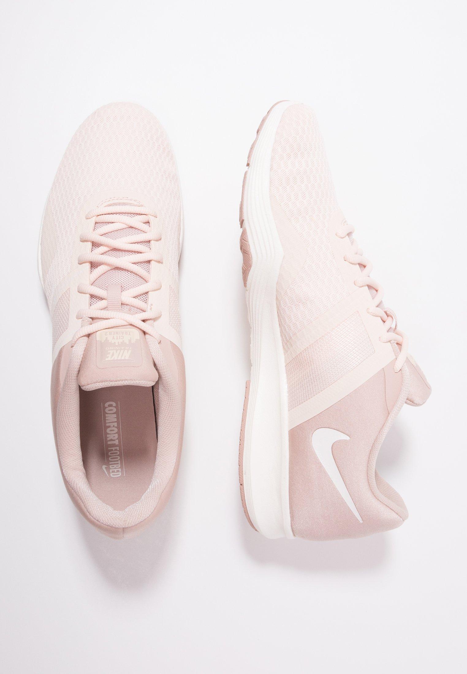 Kup Nike Wmns Air Sculpt Tr 2 BlackPink Buty Online