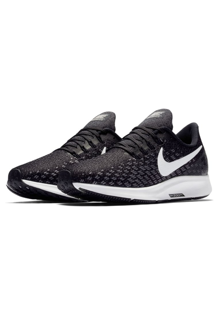 Pegasus Black 35Chaussures Performance Running Neutres De Nike gunsmoke Zoom Air white UqMVzSp