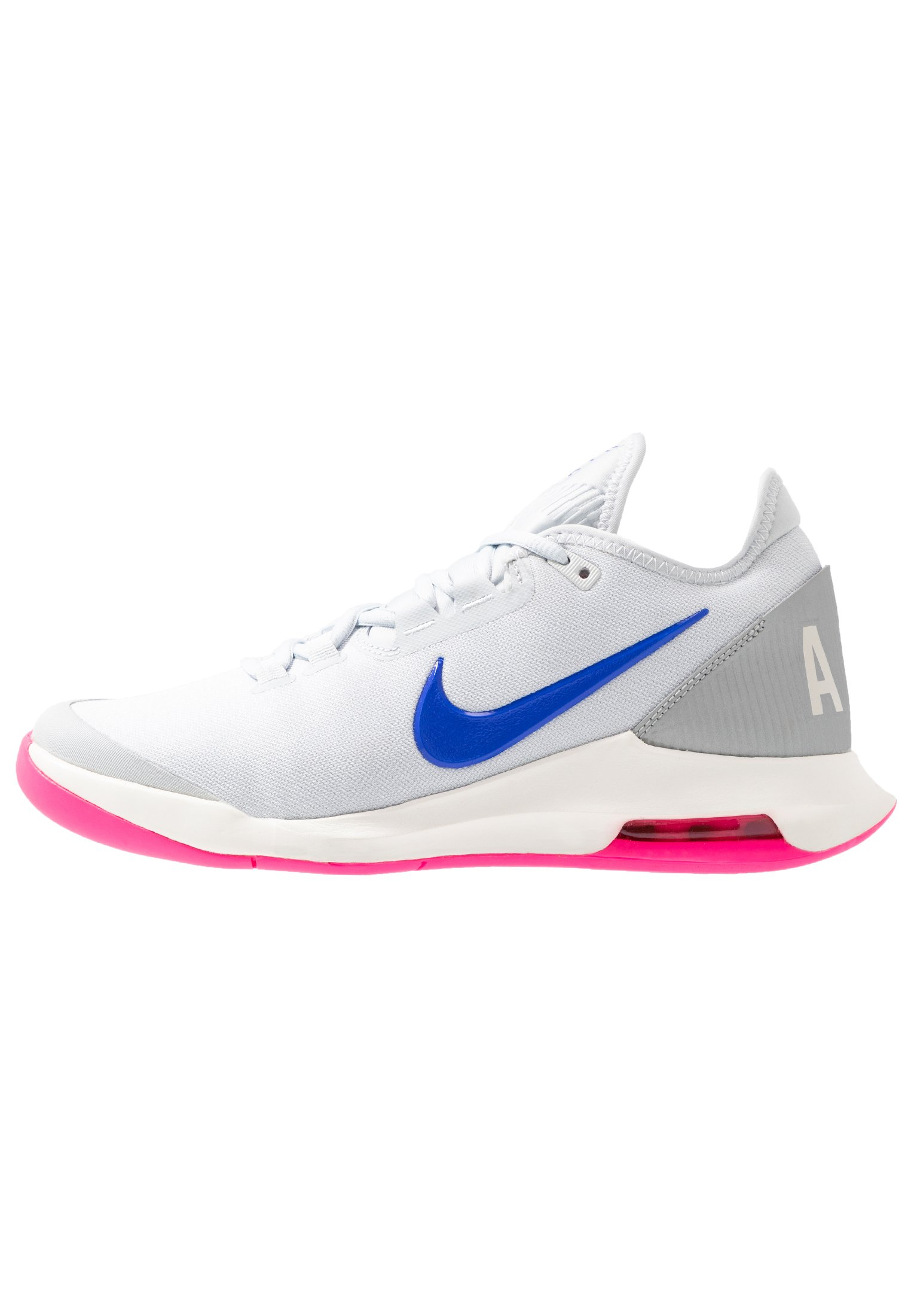 Nike Performance NIKECOURT AIR MAX WILDCARD All court