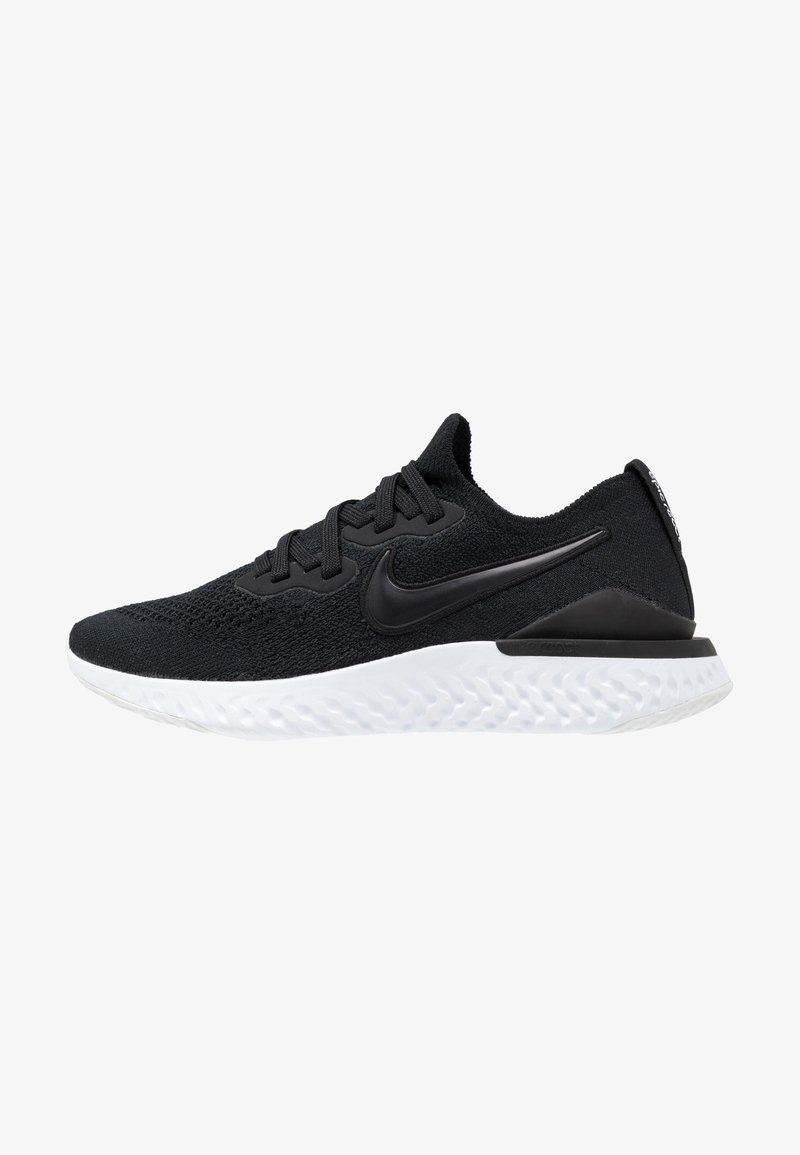 epic-react-flyknit-2---scarpe-running-neutre by nike-performance