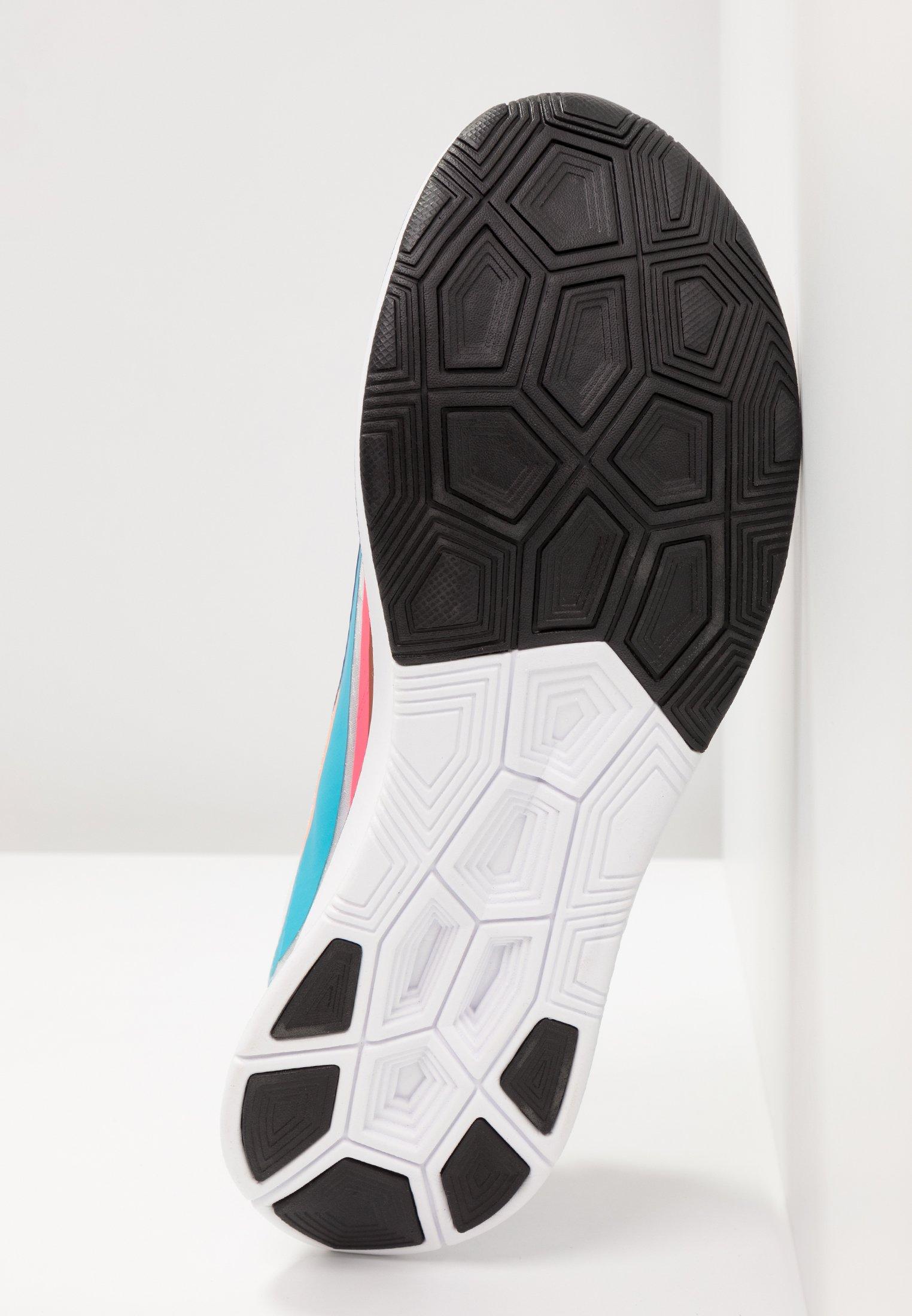 ARTIST FLY FASTChaussures compétition white Nike running black ZOOM Performance blue fury de 5A4jL3R