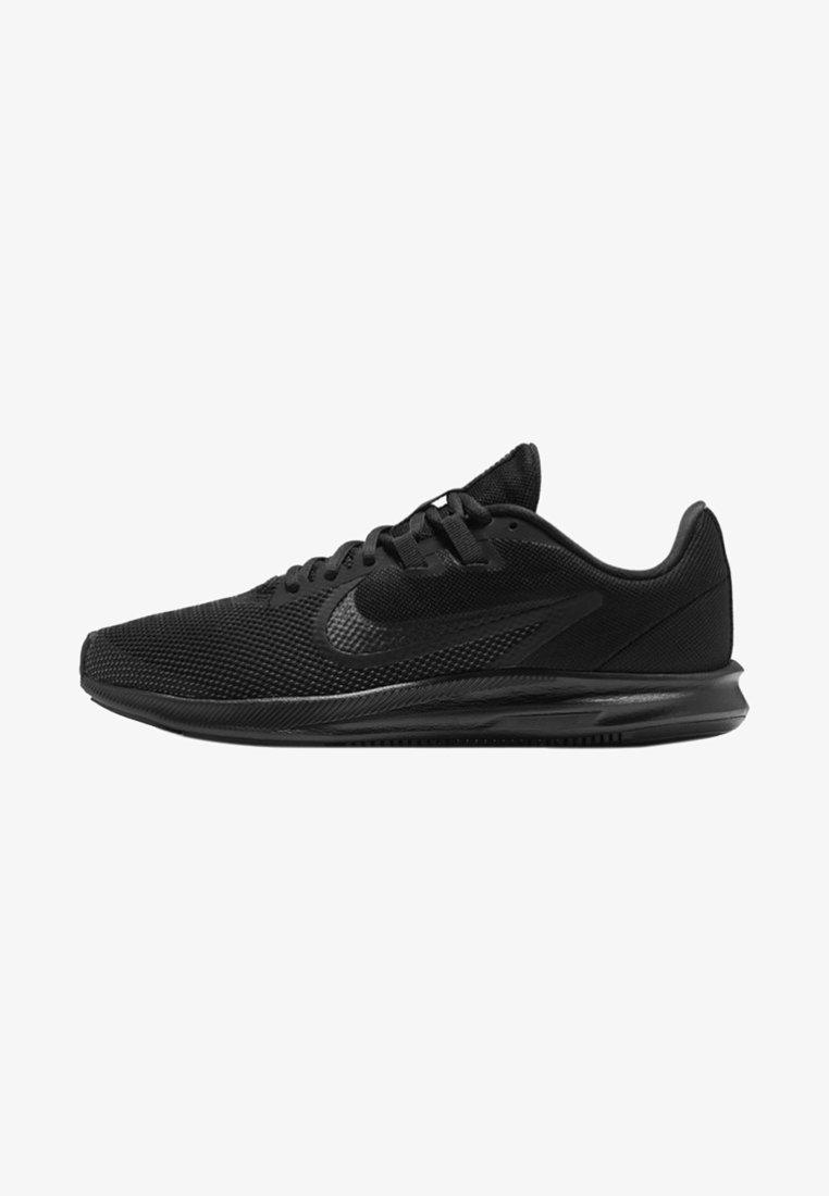 Nike Performance - DOWNSHIFTER  - Scarpe running neutre - black/anthracite
