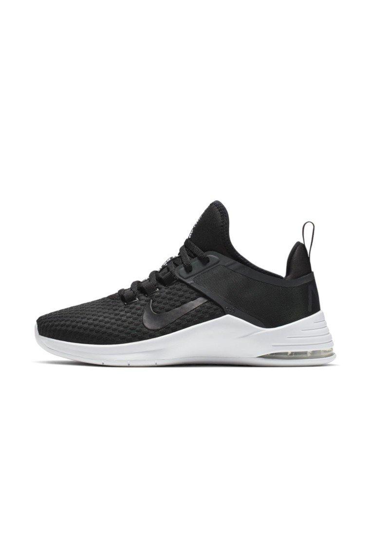 Nike Performance AIR MAX BELLA TR 3 Laufschuh Neutral