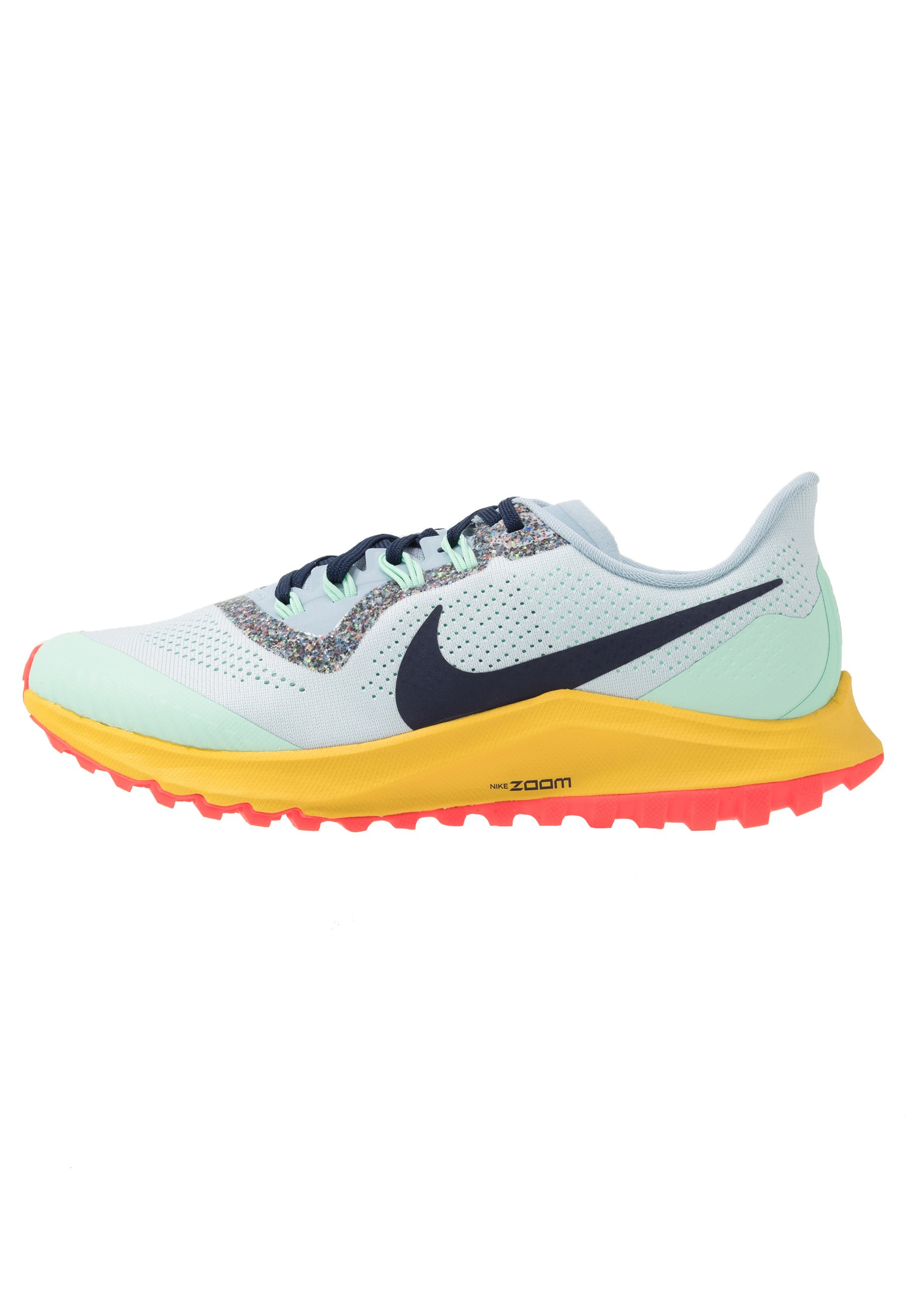 Nike Performance AIR ZOOM PEGASUS 36 TRAIL Scarpe da trail