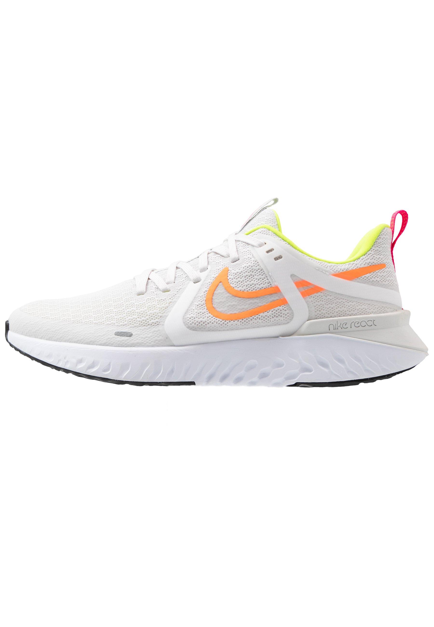 Nike Performance LEGEND REACT 2 Scarpe running neutre