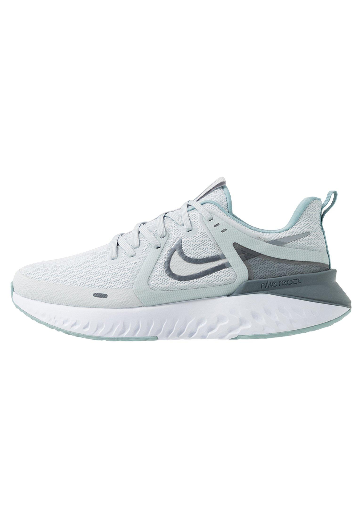 Nike Performance LEGEND REACT 2 Hardloopschoenen neutraal