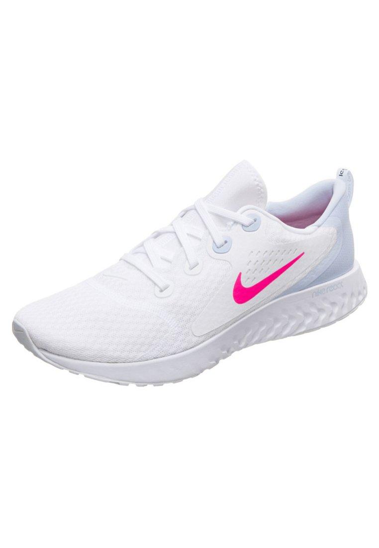 Chaussures De Nike Performance NeutresWhite Running htQdsr