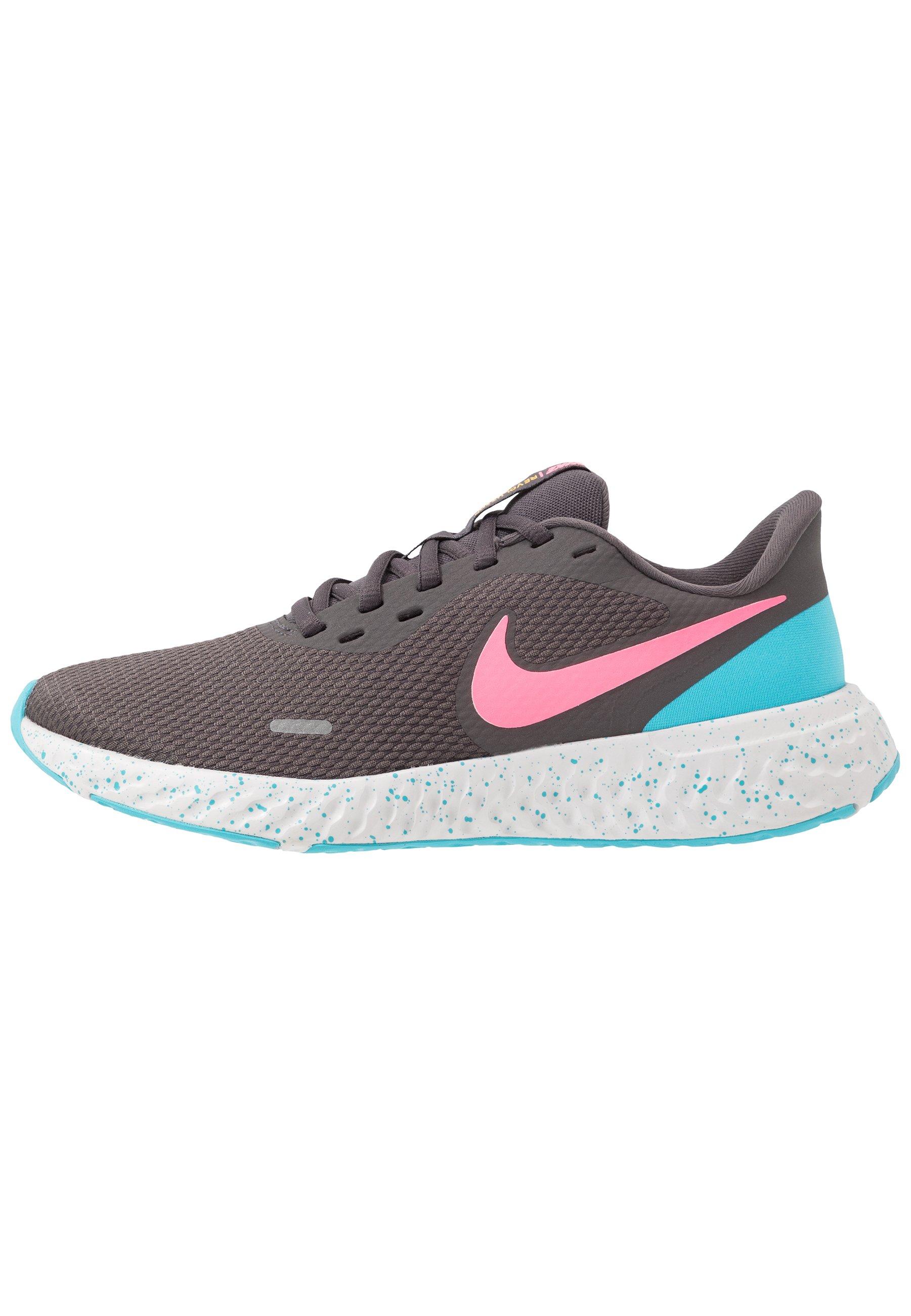 Nike Online Shop | Nike bezpłatna przesyłka