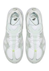 Nike Performance - Zapatillas - white - 1