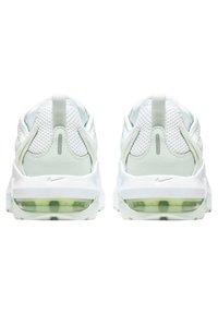 Nike Performance - Zapatillas - white - 3