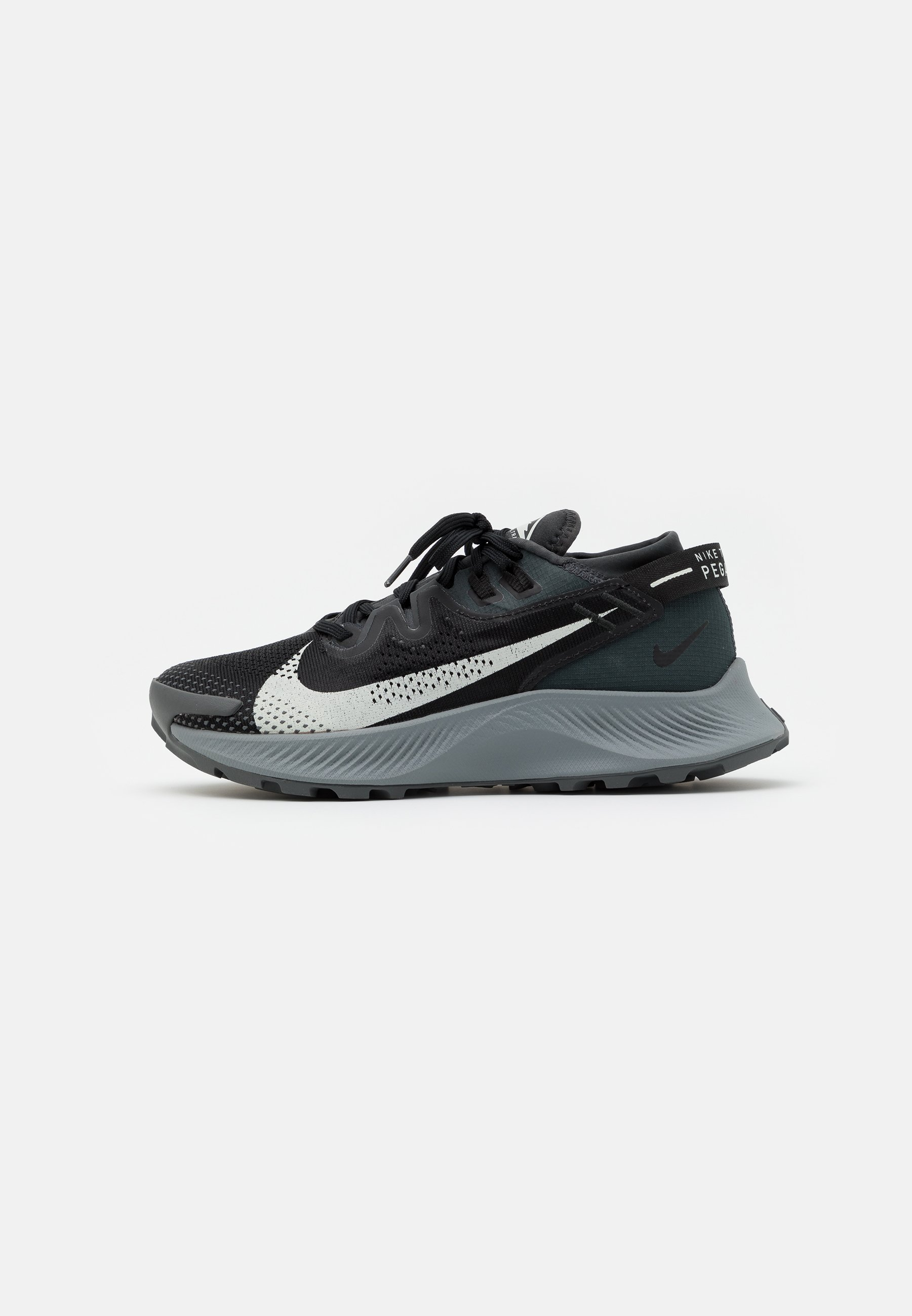 Nike Performance ZOOM GRAVITY Scarpe running neutre
