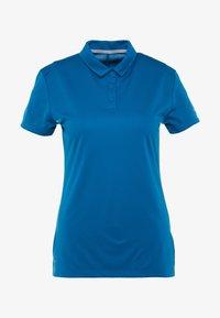 Nike Golf - DRY - T-shirt sportiva - green abyss - 3