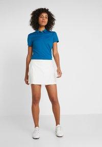 Nike Golf - DRY - T-shirt sportiva - green abyss - 1