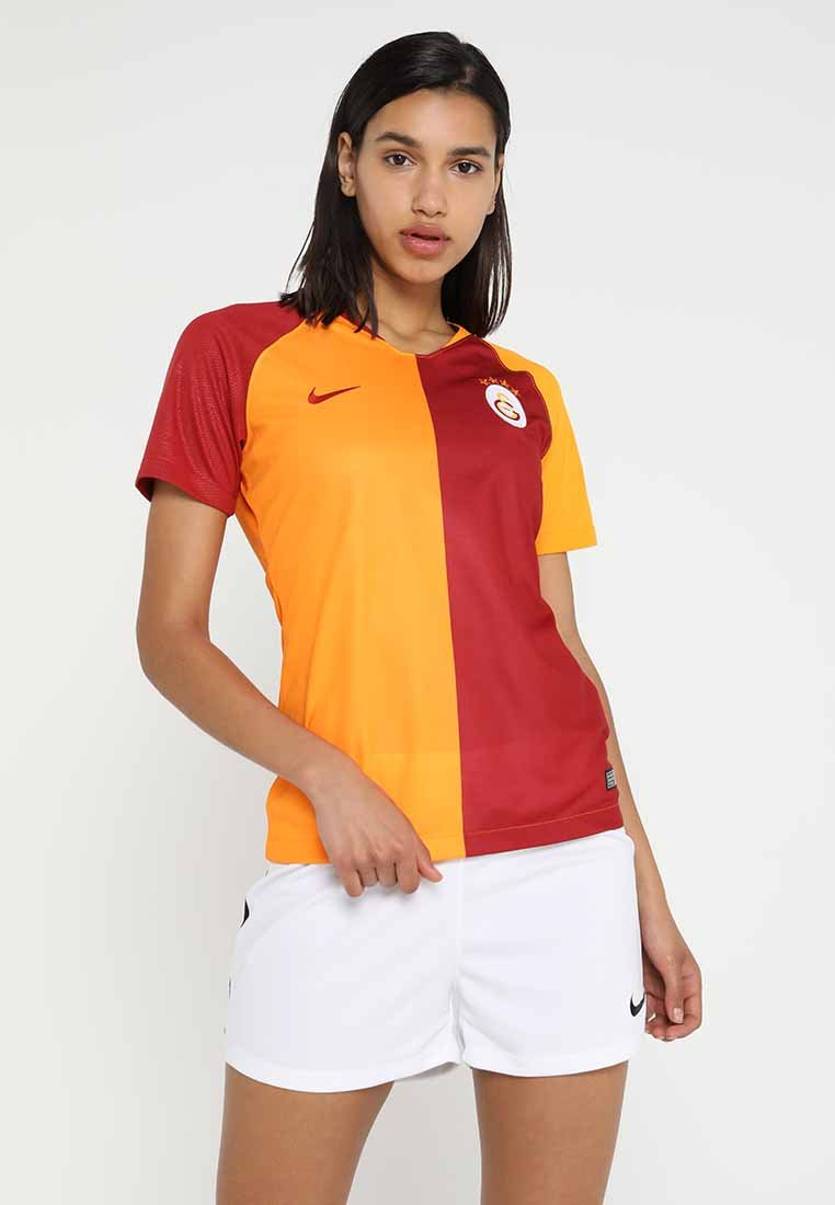 Nike IstanbulArticle De Supporter Orange Performance Galatasaray Red Vivid pepper rxsQdCth