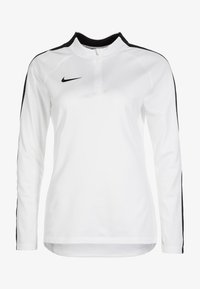Nike Performance - DRY - Sports shirt - white - 0