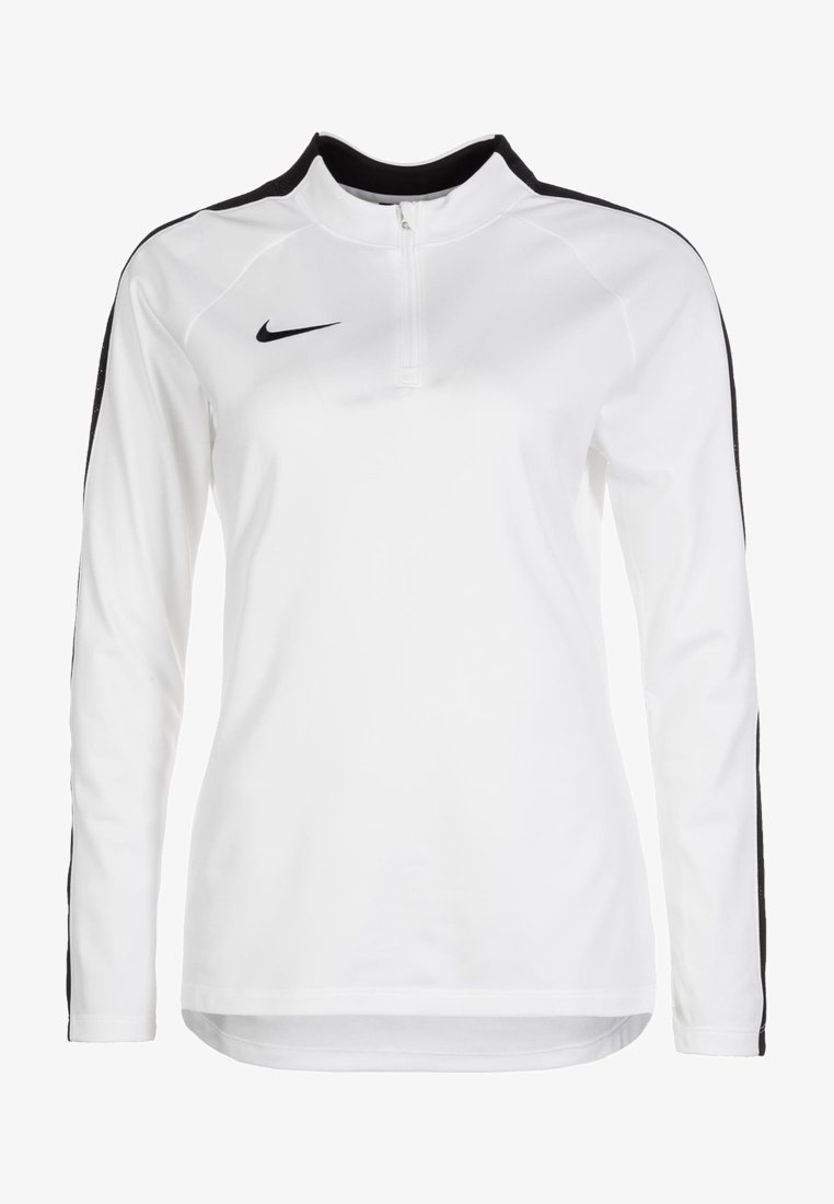 Nike Performance - DRY - Funktionsshirt - white