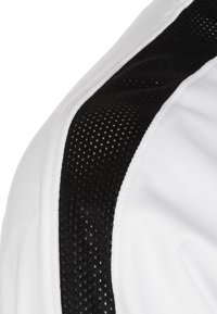 Nike Performance - DRY - Sports shirt - white - 2
