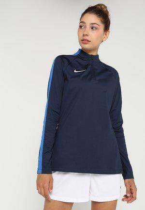 DRY - T-shirt de sport - dark blue