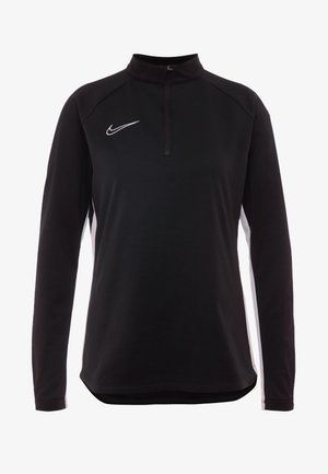 DRI FIT ACADEMY 19 - Camiseta de deporte - black/white