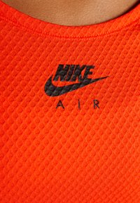 Nike Performance - AIR - Treningsskjorter - team orange/black