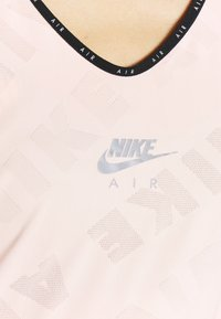 Nike Performance - AIR TANK - Camiseta de deporte - washed coral - 6