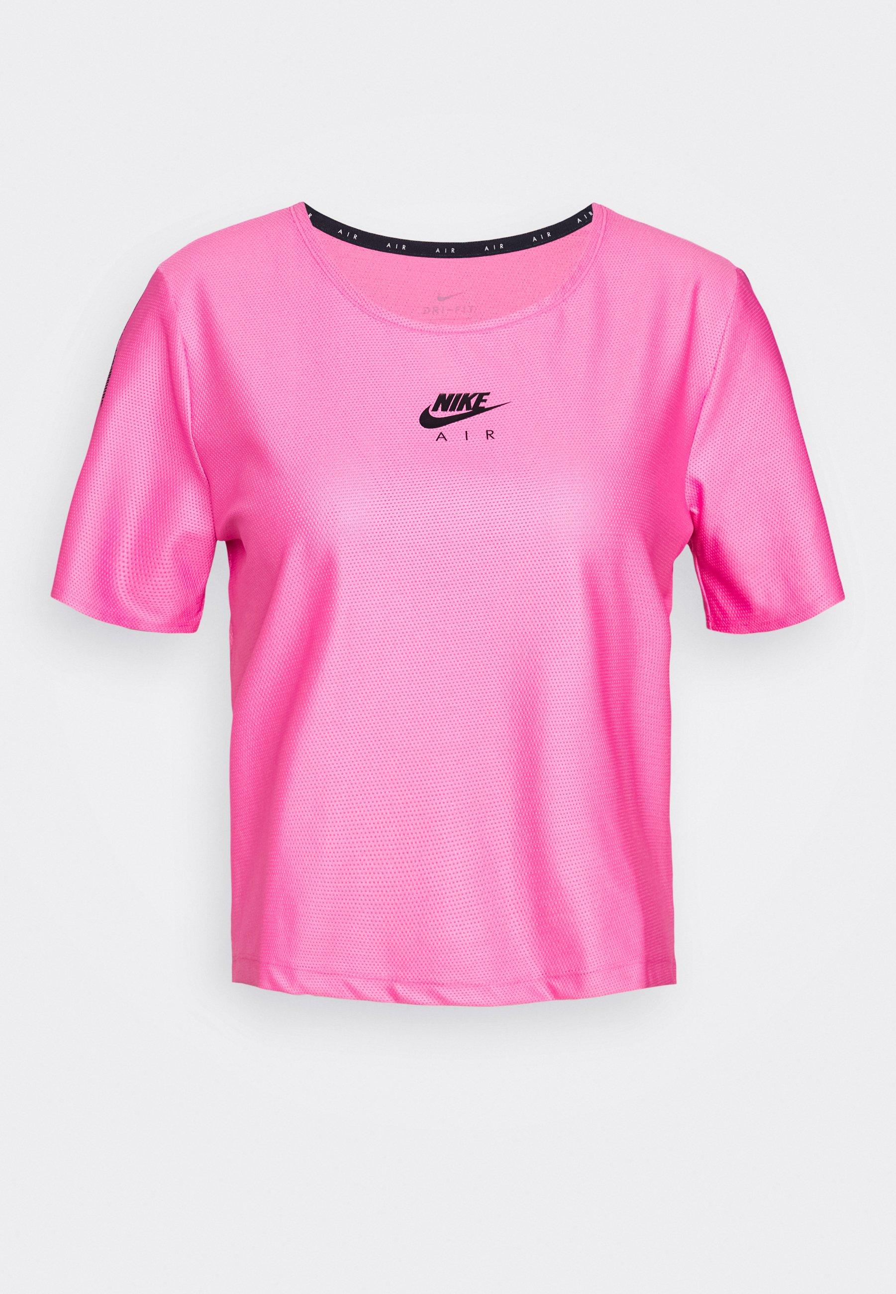 Remise Nike Performance SWOOSH ATHLETE Tshirt imprimé