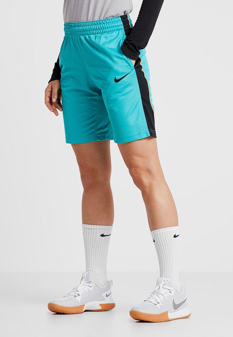 Nike Performance - SHORT ESSENTIAL - Sports shorts - cabana/black