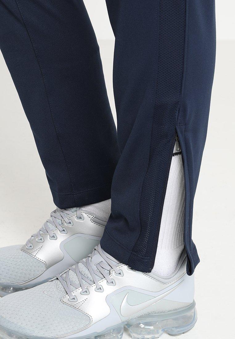 Dry De Obsidian white Nike Survêtement Performance PantPantalon dCWerxBo
