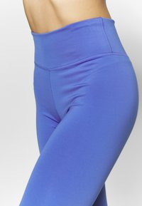 Nike Performance - ONE - Tights - sapphire/white - 5