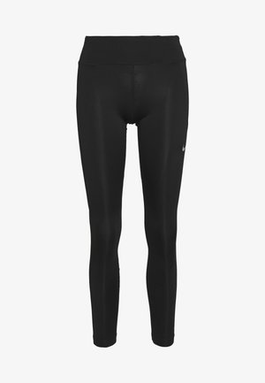 FAST - Tights - black