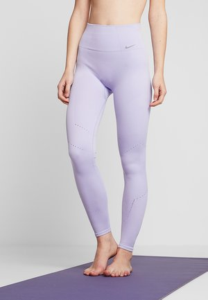 STUDIO - Tights - purple dawn/white