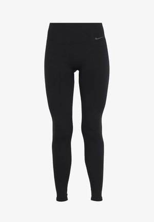 STUDIO - Tights - black/thunder grey
