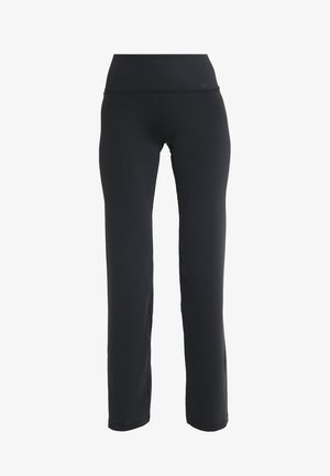 CLASSIC GYM PANT - Pantalon de survêtement - black