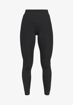 ONE LUXE - Tights - black