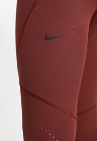 Nike Performance - Legging - pueblo brown - 6